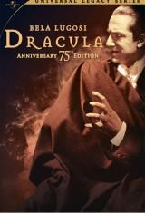 Дракула (1931), фото 28