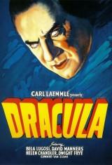Дракула (1931), фото 9