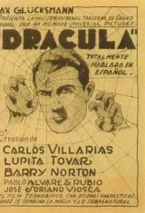 Дракула (1931), фото 22