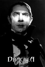 Дракула (1931), фото 16
