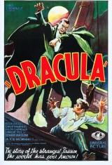 Дракула (1931), фото 26