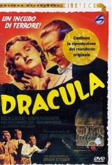 Дракула (1931), фото 12