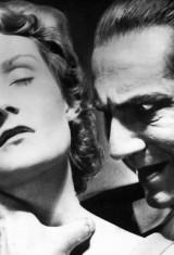 Дракула (1931), фото 4