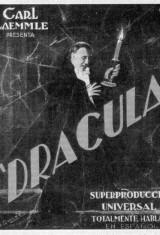 Дракула (1931), фото 21
