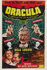 Дракула (1931), фото 11