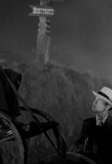 Дракула (1931), фото 5