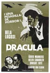 Дракула (1931), фото 18