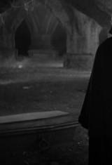 Дракула (1931), фото 3