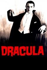 Дракула (1931), фото 17