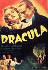 Дракула (1931), фото 14