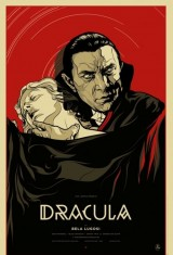 Дракула (1931), фото 20