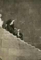 Дракула (1931), фото 1