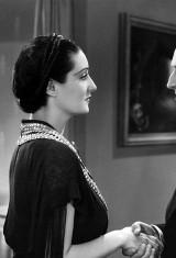 Дочь Дракулы (1936), фото 1