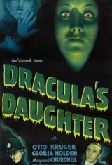 Дочь Дракулы (1936), фото 8