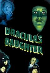 Дочь Дракулы (1936), фото 3
