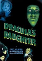 Дочь Дракулы (1936), фото 4