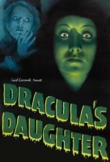 Дочь Дракулы (1936), фото 7