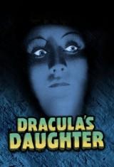 Дочь Дракулы (1936), фото 5