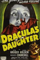 Дочь Дракулы (1936), фото 6