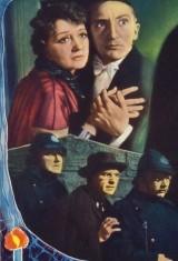Дочь Дракулы (1936), фото 2