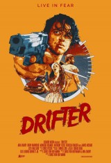 Дрифтер (2017), фото 3