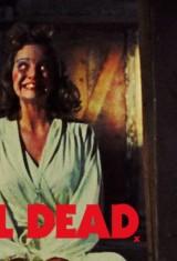 Зловещие мертвецы (1981), фото 3