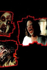 Зловещие мертвецы (1981), фото 15