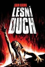 Зловещие мертвецы (1981), фото 31