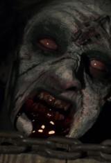 Зловещие мертвецы (1981), фото 18