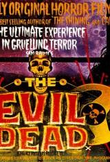 Зловещие мертвецы (1981), фото 13