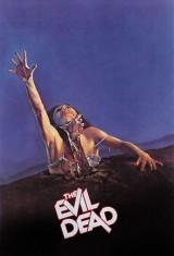 Зловещие мертвецы (1981), фото 23