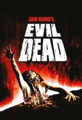 Зловещие мертвецы (1981), фото 46