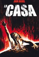 Зловещие мертвецы (1981), фото 26