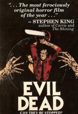 Зловещие мертвецы (1981), фото 48