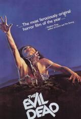 Зловещие мертвецы (1981), фото 41