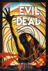 Зловещие мертвецы (1981), фото 37