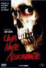 Зловещие мертвецы (1981), фото 28