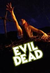 Зловещие мертвецы (1981), фото 30