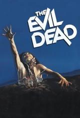 Зловещие мертвецы (1981), фото 21