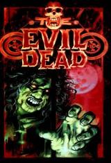Зловещие мертвецы (1981), фото 36