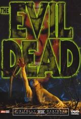 Зловещие мертвецы (1981), фото 44