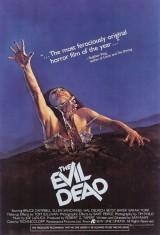 Зловещие мертвецы (1981), фото 34