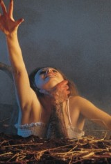 Зловещие мертвецы (1981), фото 8