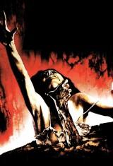 Зловещие мертвецы (1981), фото 12