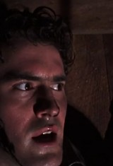 Зловещие мертвецы (1981), фото 5