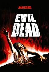 Зловещие мертвецы (1981), фото 24