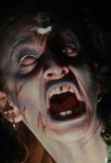 Зловещие мертвецы (1981), фото 19
