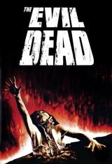 Зловещие мертвецы (1981), фото 27