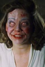Зловещие мертвецы (1981), фото 6