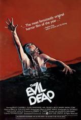 Зловещие мертвецы (1981), фото 38